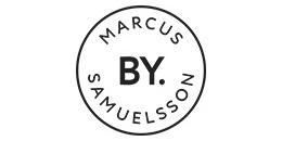 logo-by-marcus-samuelsson