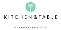 logo-kitchen-and-table
