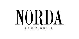 logo-norda