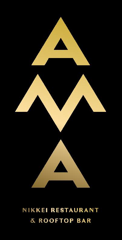 AMA-logo_Gold-CMYK-07