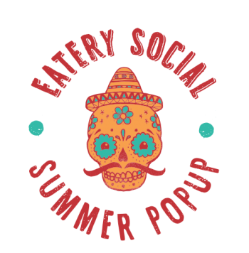 ES_Logotyp_summer-popup_CMYK-03-01-1-2-e1621337753699