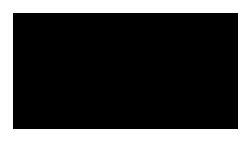 svart_vra_logotyp_RGB-250x142-1
