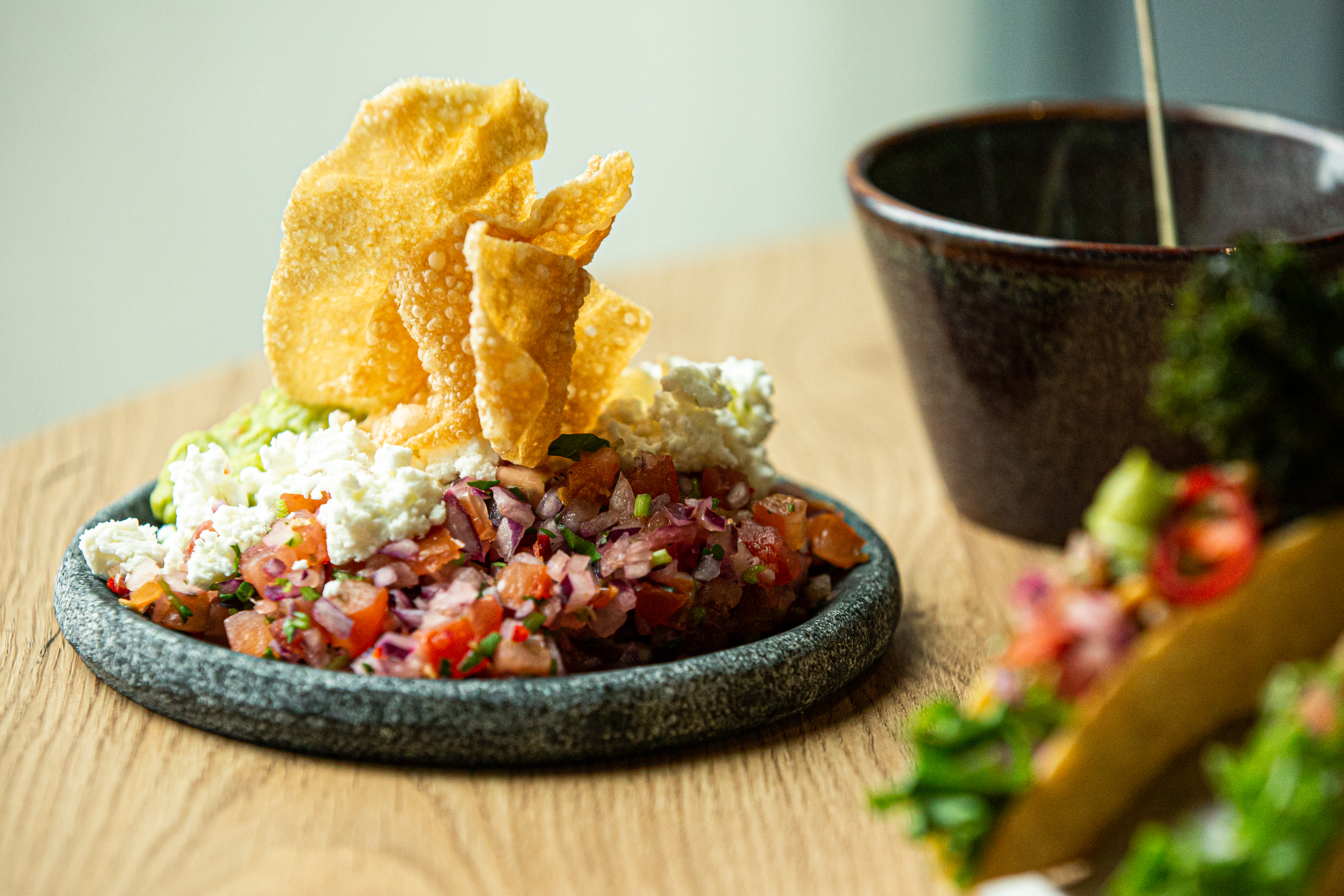visby-gotland-mexican-restaurang.eatery-social.jpg1_.jpg